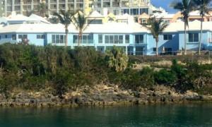 Bermuda1_header