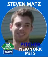 Steven_Matz_3