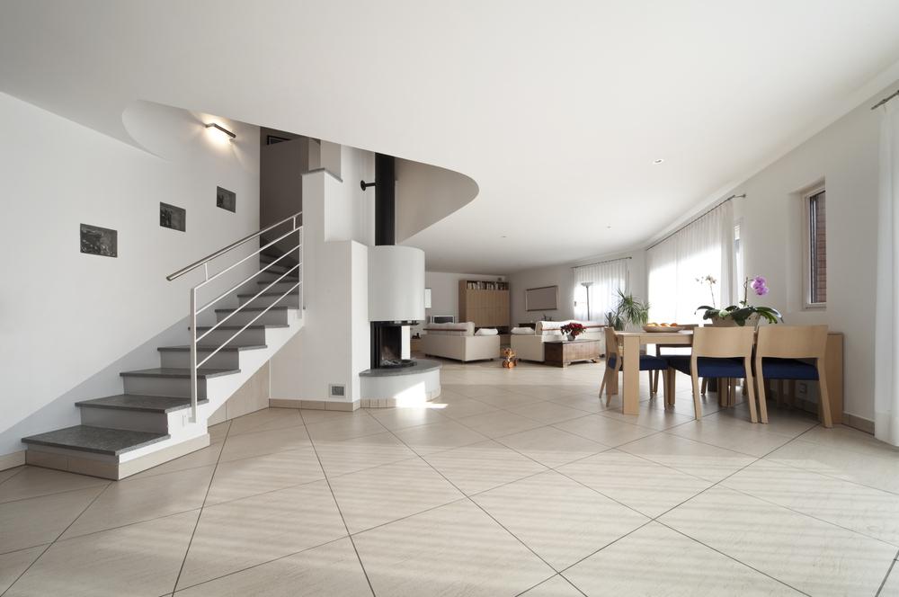 Genius Tricks That Make Your Home Look Bigger - Coldwell Banker Blue Matter