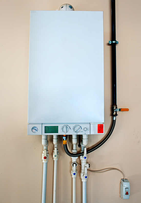 The Ultimate Guide To Water Heaters At Home Coldwell