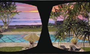 WMEH_VR_header