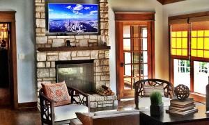 cnet-smart-home