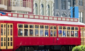 new orleans streetcar_header
