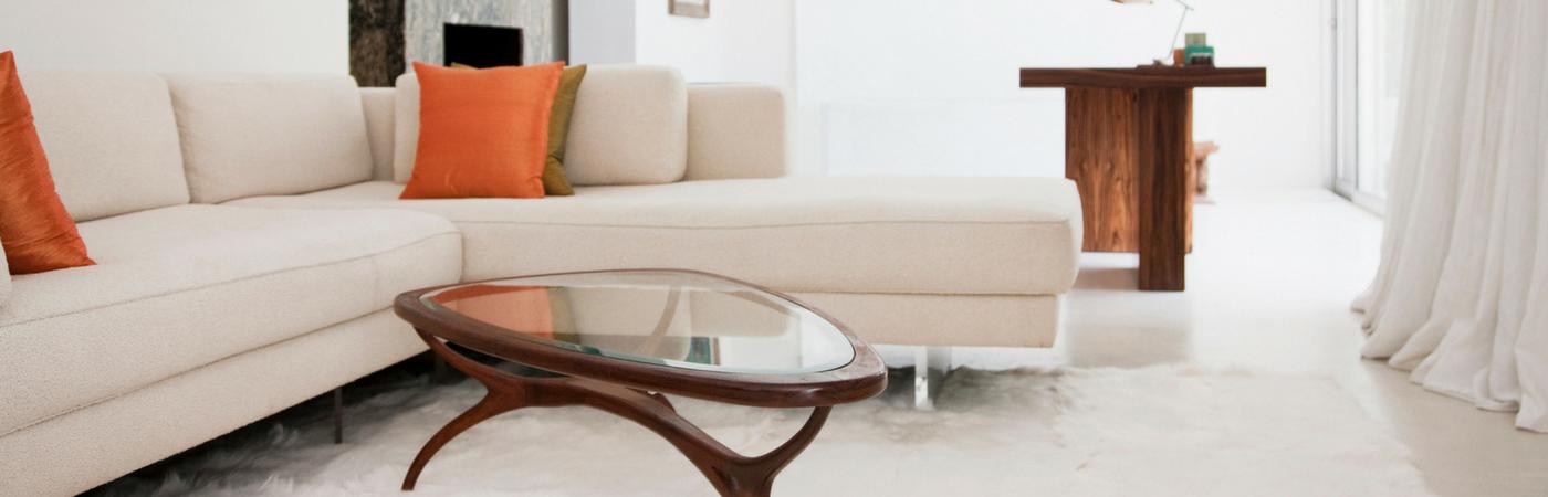 Genius Tricks That Make Your Home Look Bigger