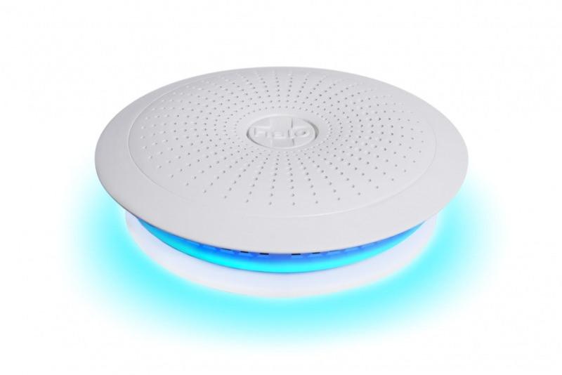 Halo-Smart-Smoke-Detector_2