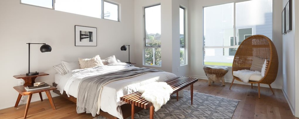 Houzz_HomeStagers
