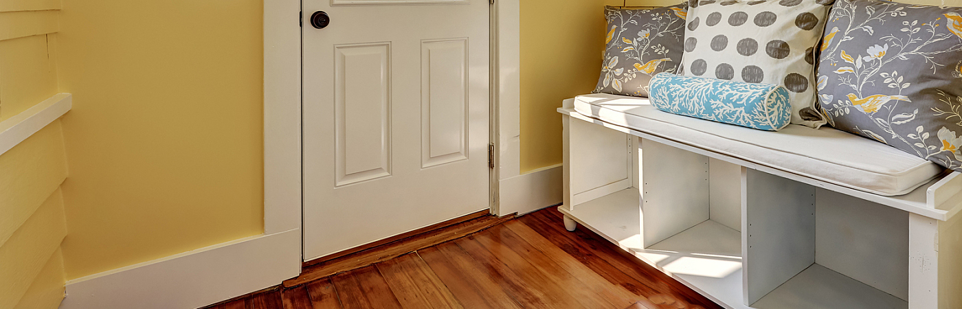 Home Foyer Sa Avenches : Nyc home entryway storage new york city coldwell