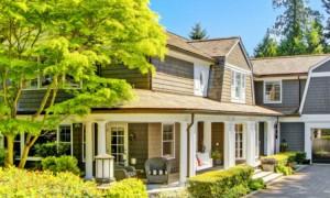 house size_WA_header