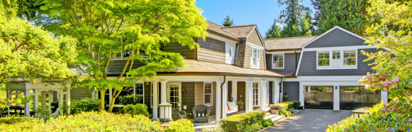 What's the Perfect Home Size? Houzz Readers Weigh In