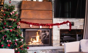 holiday decor_1_header