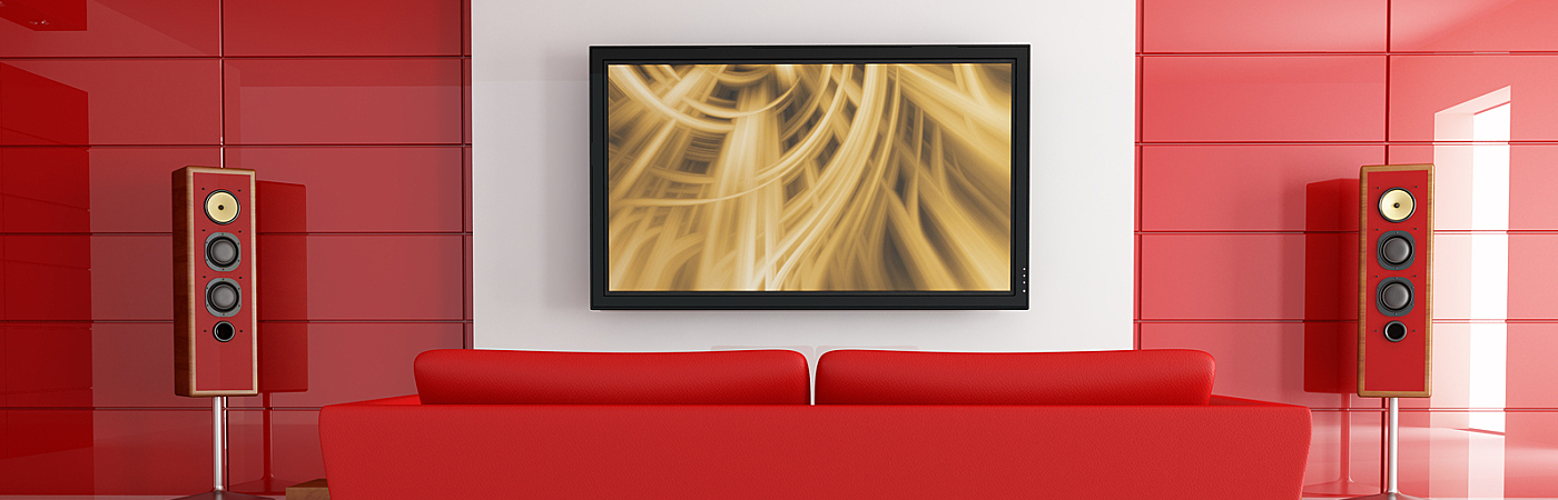 home theater design a room with a view dallas fort worth coldwell