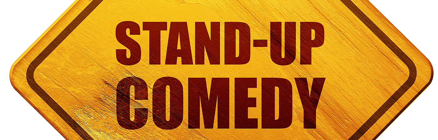 Sungard Exhibition Stand Up Comedy : Must see nyc comedy shows new york city coldwell