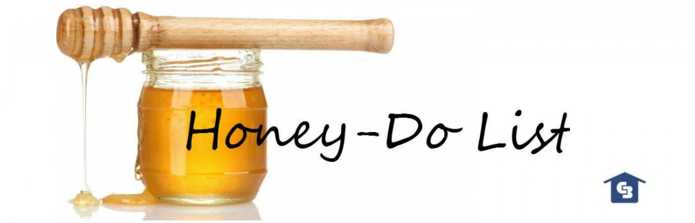 Honey-Do-List_a