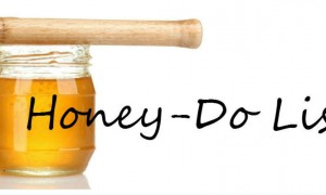 Honey-Do-List_a