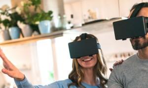 Virtual Reality_NBC_header