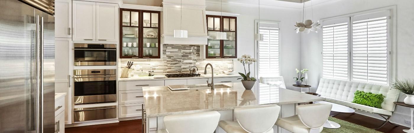 vivint_smart home_header