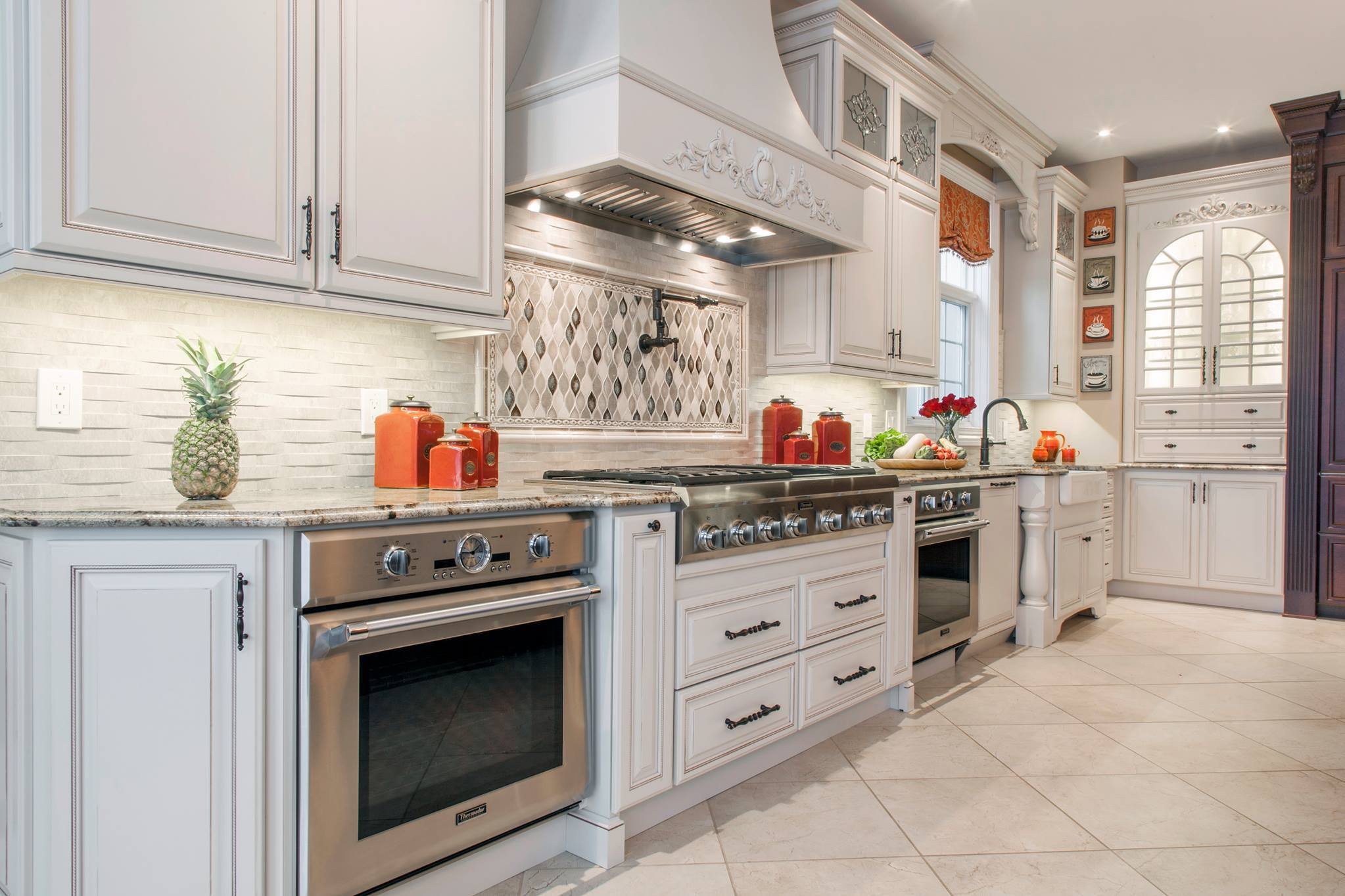 best kitchen designs for 2017 kitchen design trends to in 2017 new jersey 229