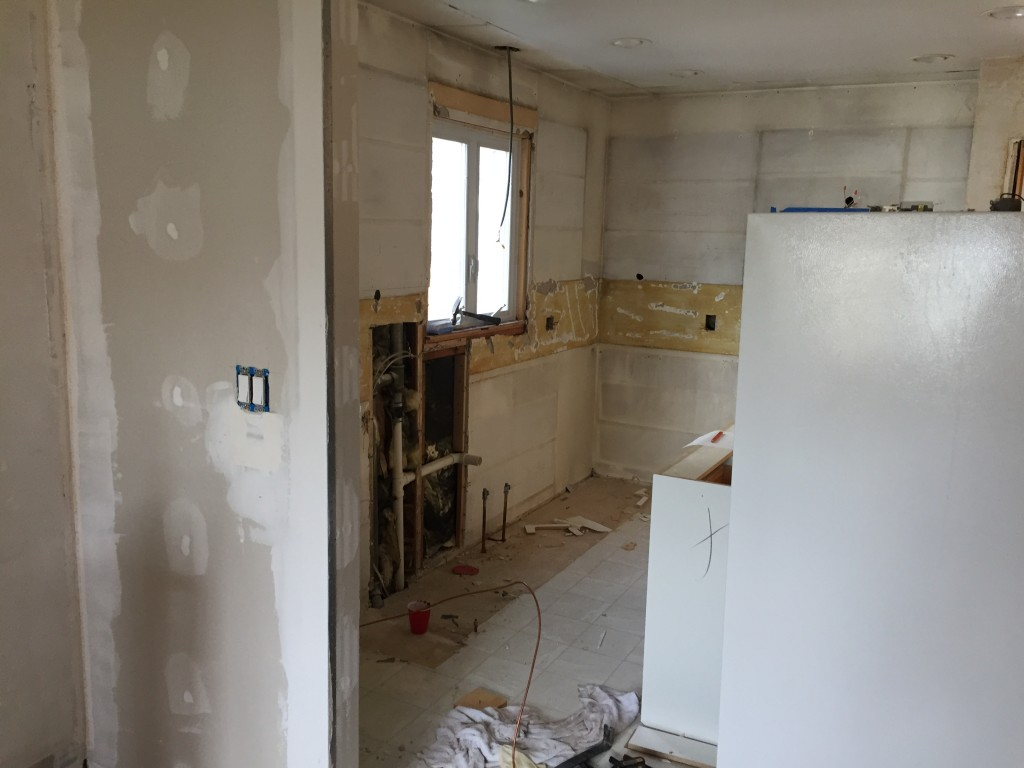 5 Things You Need To Know Before Diy Ing A Home Improvement