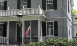 JFK Birthplace Photo Credit National Park Service_header