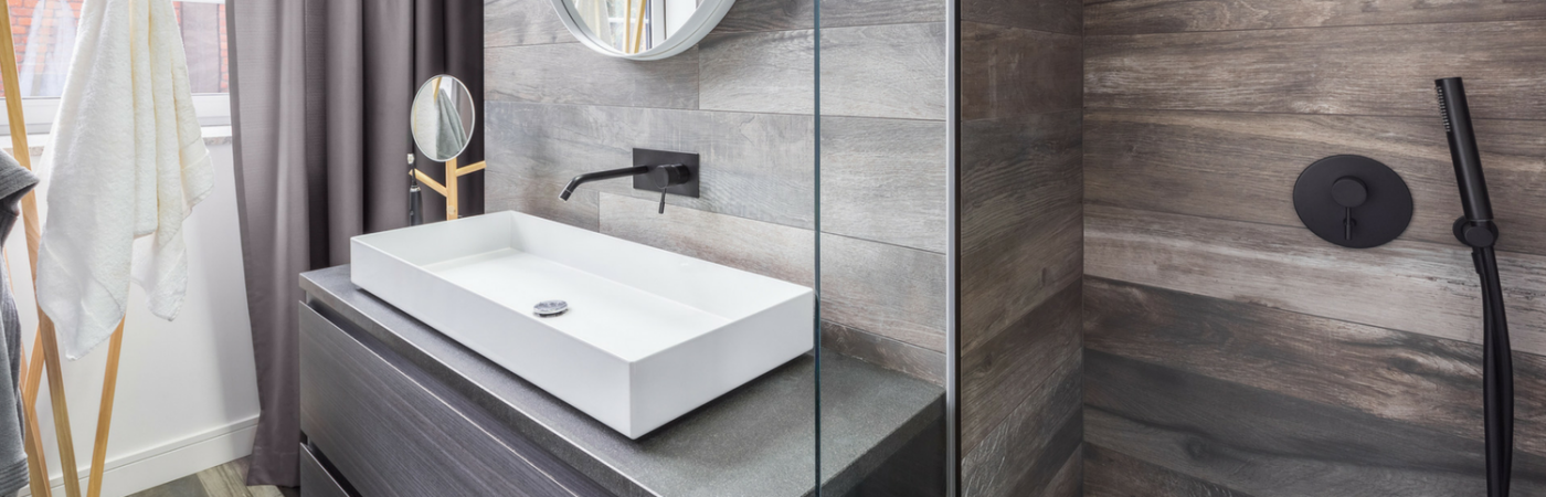 The Hottest Bathroom Design Trends Of The Year Coldwell Banker Blue Matter