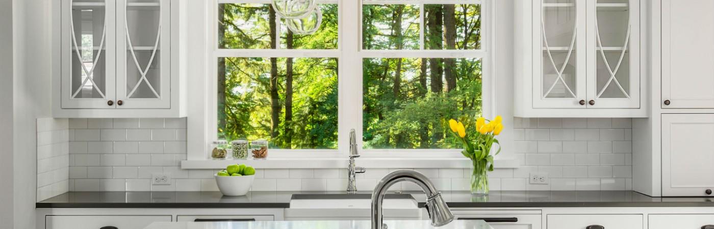 clean_kitchen_header