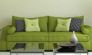furniture_header