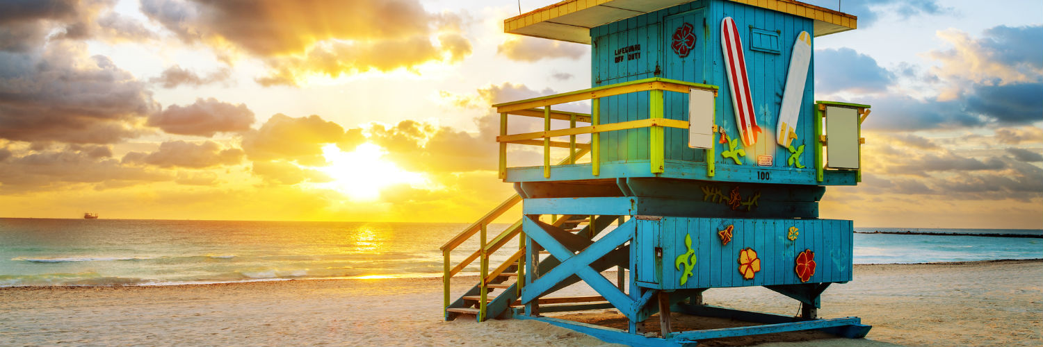 5 activities to do on miami beach this weekend coldwell for What to do in miami this weekend