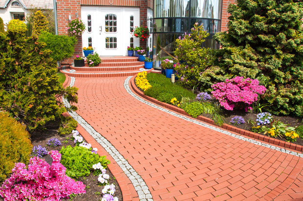 rsz_brick_driveway_1