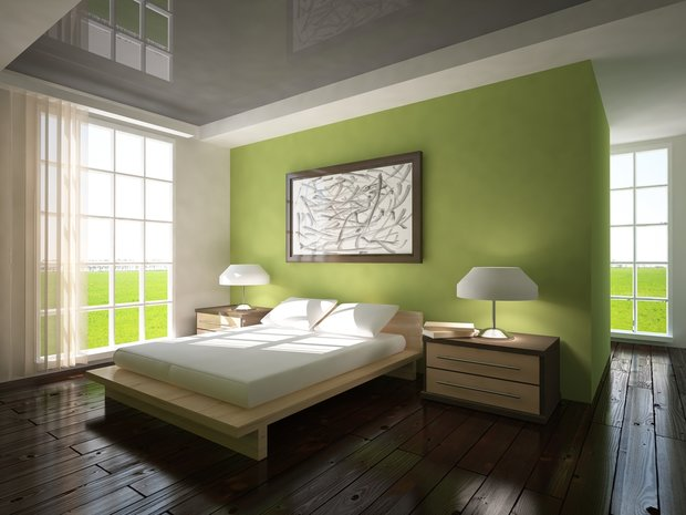 rsz_green_bedroom_accent_wall