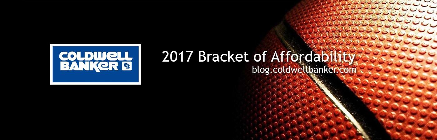 2017-bracket-blog-header