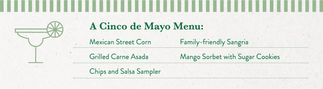 Cinco_De_Mayo_Menu