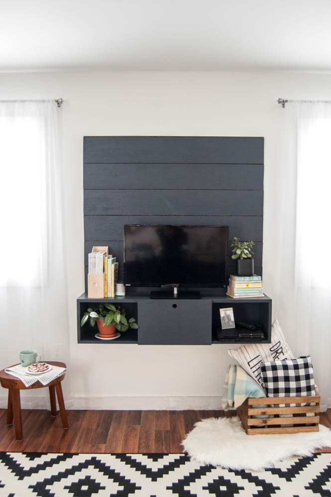 Image Result For Image Result For Living Room Tv Wall