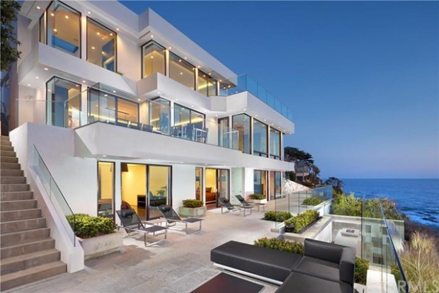 2661 Victoria Drive, Laguna Beach, CA | Timothy Smith | Coldwell Banker Residential Brokerage