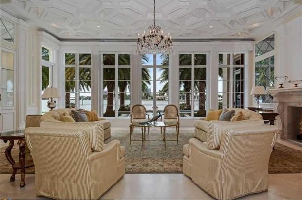 2400 Del Lago Dr, Fort Lauderdale, FL | Tim Elmes | Coldwell Banker Residential Real Estate
