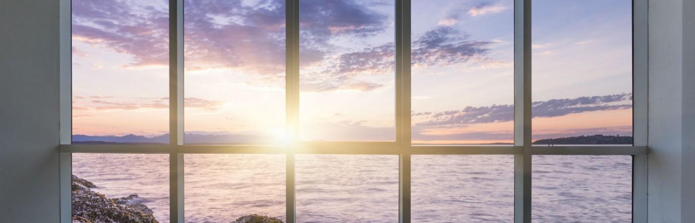 glass houses_header