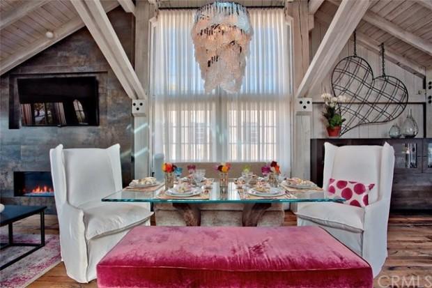 604 Begonia Avenue, Corona Del Mar, CA | Diana Miner | Coldwell Banker Residential Brokerage