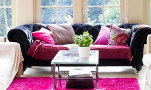 pink_header_1