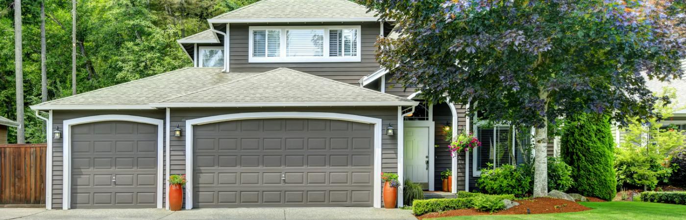 Housing Report: Spring Selling Season