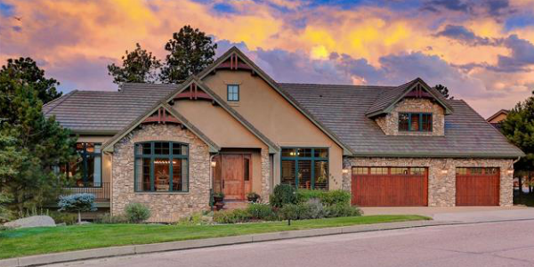 6089 Buttermere Drive, Colorado Springs, CO listed by Camellia Coray with Coldwell Banker Residential Real Estate for $1,200,000.