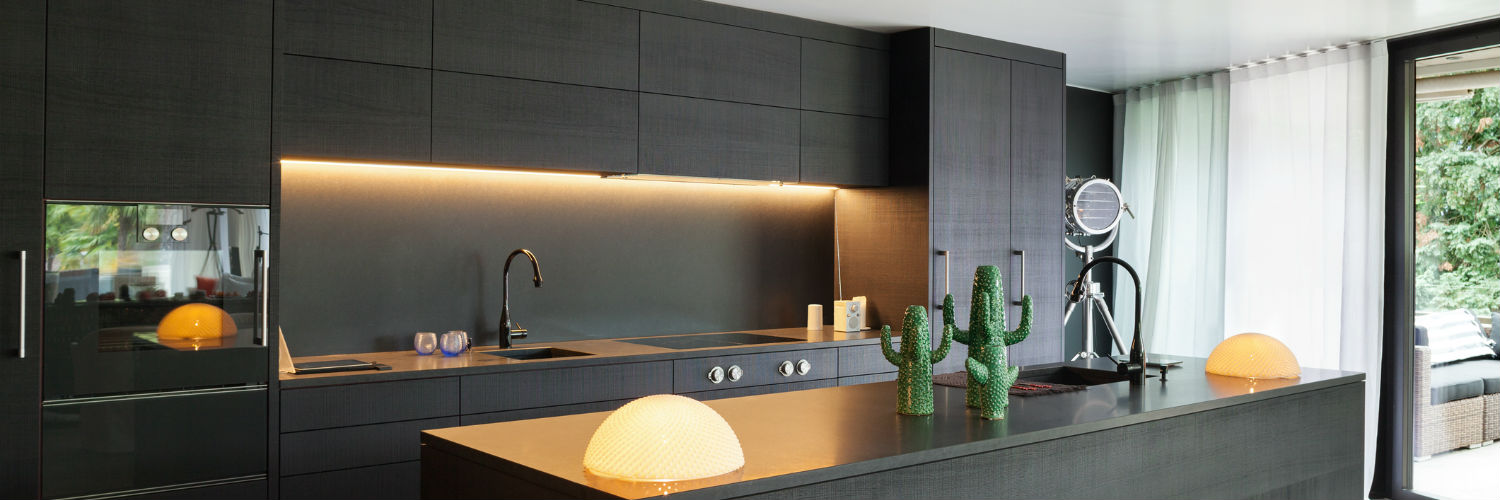 9 Must-Haves for Low-Maintenance Kitchen Cabinets - Coldwell Banker on ideas kitchen colors, ideas kitchen design, ideas kitchen tables,