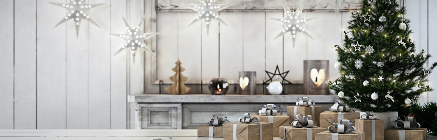 Give This Holiday and Make Your Home Clutter-Free