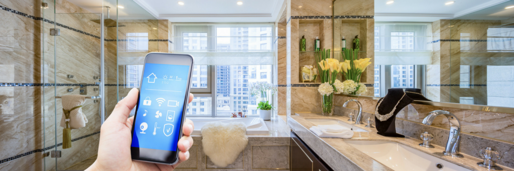 The 5 Best Self-Learning Smart Home Devices