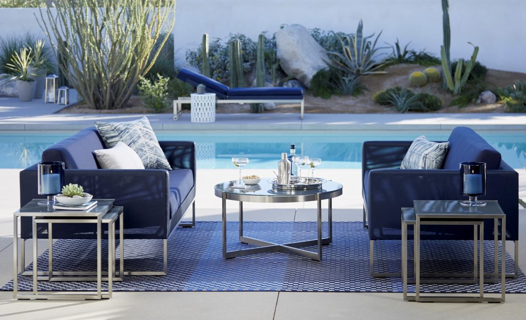 Once Youu0027ve Chosen Outdoor Furniture And Decided How Youu0027ll Use Your Space,  You Get To Have Some Fun Decorating! This Is Where You Can Truly Let Your  ...