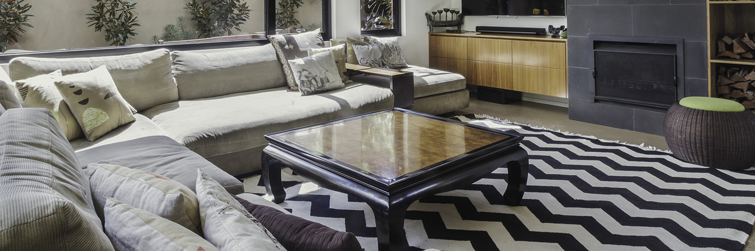 5 Apps To Redecorate Your Home With Your Phone Coldwell Banker Blue Matter