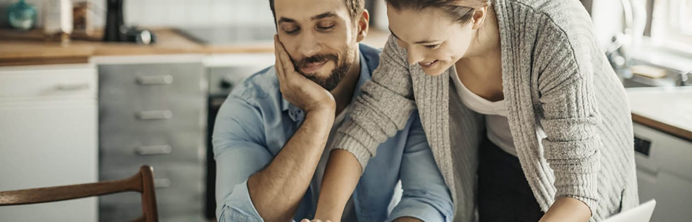 Taking On Your Partner's Debt: What to Ask Before You Consolidate