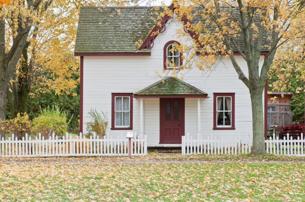 4 Investments Worth Making in Your First Home