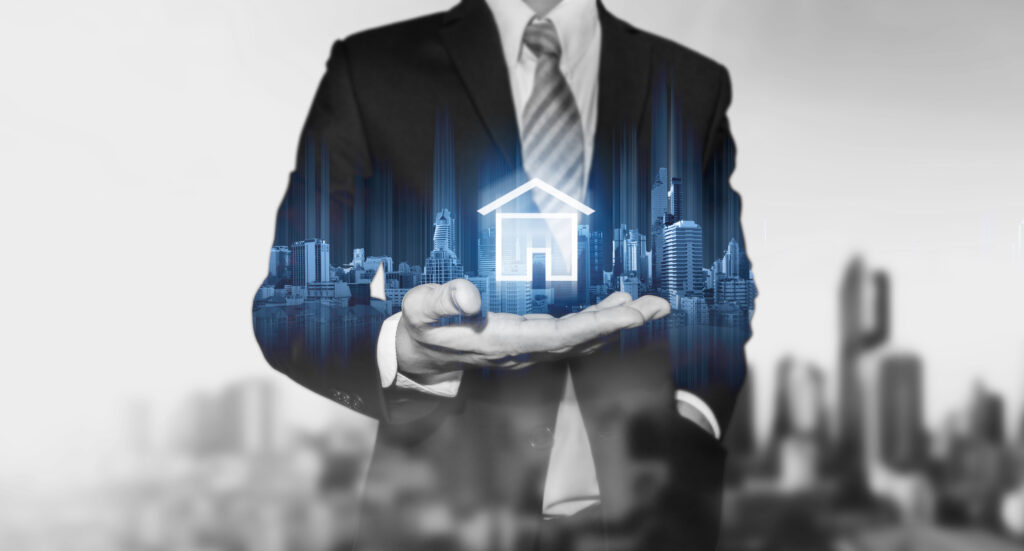 What Modern Agents Need to Know About Home Buyer Technology