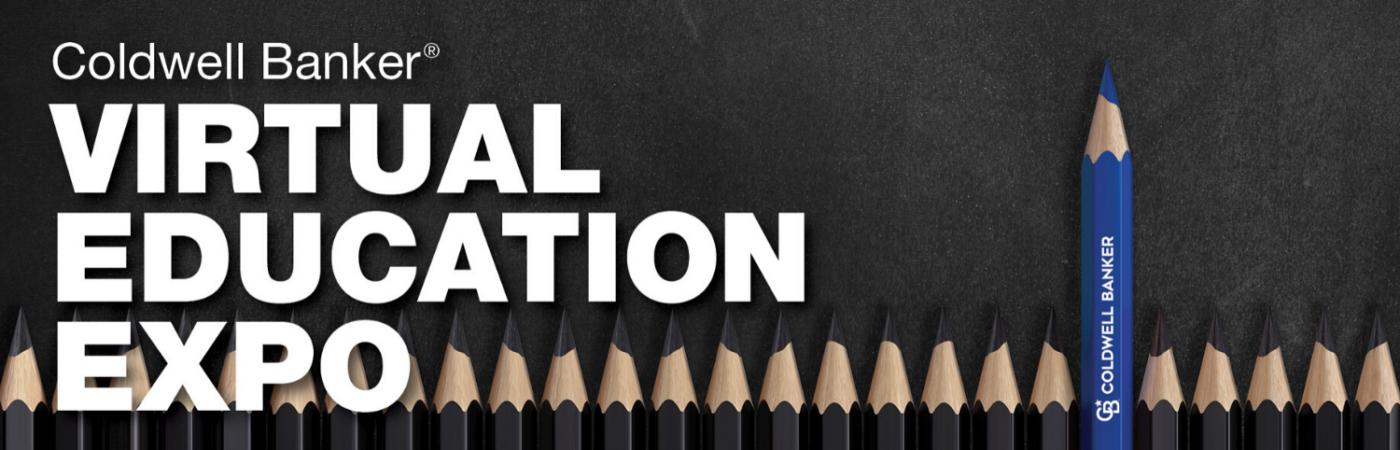 Virtual Education Expos