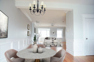 Three Ways to Upgrade Your Home to Sell