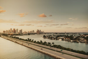 New Construction and Developments Heat Up in South Florida